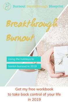 As much as you love the holidays they mean less time in your business and more work at home? Meaning you start 2019 on the back foot - again! Want some quick and easy tips you can implement straight away to feel more comfort and joy? Purpose Driven Life, Comfort And Joy, Take Back, Feel Tired, Self Care, You Changed, Meant To Be, Holidays