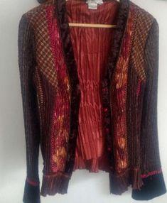 6c57c29b4e0bf247d66b373530ecb95a Sweaters, Fashion, Walk In Closet, Moda, Fashion Styles, Sweater, Fashion Illustrations, Sweatshirts, Pullover Sweaters