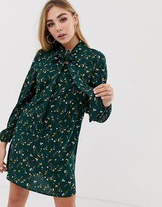 2019 Dress Tableau Meilleures En Du Robe Images 74 Pnk0Ow