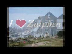 Zutphen - Films SERC