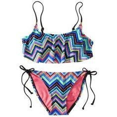 d97a6a9f68 14 Best Swimsuits at target images in 2014 | Bikini swimwear ...