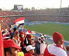 أغاني وطنية - يا حبيبتي يا مصر - شادية | lodynt.com |لودي نت فيديو شير