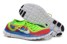 http://www.nikejordanclub.com/low-cost-nike-free-run-50-mens-running-shoes-redgreen-and-blue.html LOW COST NIKE FREE RUN 5.0 MENS RUNNING SHOES RED-GREEN AND BLUE Only $94.00 , Free Shipping!