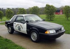 1992 CHP, Chris had a patrol car just like this! He LOVED it!