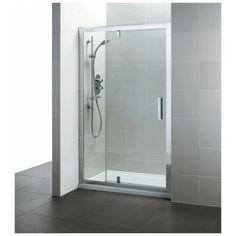 1200mm Pivot Door
