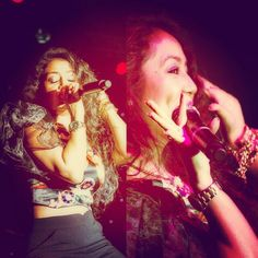 😘😘😘😘 Neha Kakkar Dresses, Varun Tej, Sai Baba, Queen, Singers, Wonder Woman, Concert, My Love, Photos