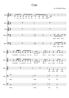 Halloween Sheet Music For Violin Rich Man Violin Quot From