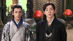 Ashes Love, Chinese Movies, Ancient Beauty, Korean Celebrities, Drama Movies, Asian Boys, Movie Tv, Scandal, Actors