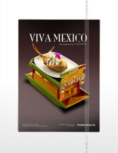 Diseño para impresos y empaque por Juan Jose Torres Hernandez