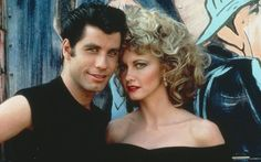 """Ask a crowd of South Sounders on Facebook what they want to ask Olivia Newton-John, and most people will talk about """"Grease"""" or """"Xanadu."""" But for the iconic Australian singer, now 68, those movies that kickstarted her Hollywood career were a lifetime ago — a lifetime that's been filled with many more movies and songs, but also with grief and loss. Newton-Johnwill perform at Tacoma's Pantages Theater Friday (Feb. 19) with fellow songstresses Amy Sky and Beth Nielsen Chapman."""