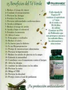 Tegreen Nu Skin, Galvanic Spa, Best Skincare Products, Skin Products, Loving Your Body, Anti Aging Skin Care, Face And Body, Health And Beauty, Spanish