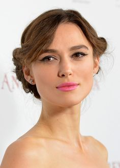 """Did it work?"" 