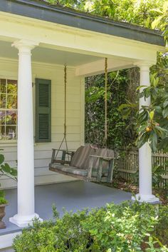 1820 Guest House in the Heart of Historic D... - VRBO