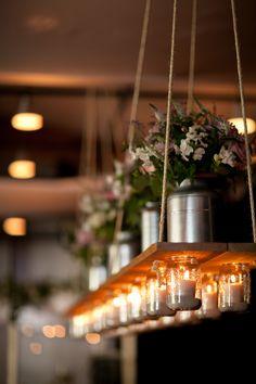 Write A Simple Instruction Manual On The Usage Of Matchbox Treasure Granville Island, Large Chandeliers, Let Your Light Shine, Milestone Birthdays, Island Weddings, Wood Planks, Wedding Planning, Wedding Ideas, Mason Jars