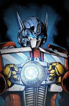 optimus_prime_illustration_tf_on_going_21_cover_by_khaamar-d3e8dbp