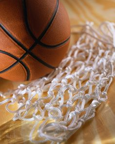 Image detail for -... Maroons: Girls Basketball: 2010 - 2011 Girls Basketball Schedules
