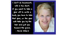 "Annie Dillard: ""At its best, the sensation of writing is that of any unmerited grace. It is handed to you, but only if you look for it."""