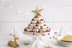 Cosy Christmas, Christmas Brunch, Christmas Wrapping, Christmas Treats, Christmas Time, Christmas Decorations, Holiday, Christmas Buffet, Toast Noel