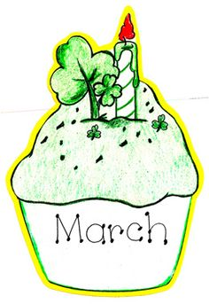 March Month in Blessings March Pisces, Birthday Prayer, Birthstones By Month, Calendar March, Prayer Service, Train Up A Child, My Prince Charming, Irish Blessing, Birth Month