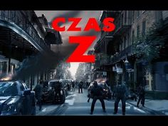 """Czas """"Z"""" cz. 15 - CreepyPasta (Lektor PL) - YouTube"""