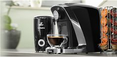 독일 생활속 커피-Thibo(치보) - 이미지