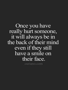 It's hard not to remember. I forgive the person but the words hit me every time their name is brought up. True Quotes, Great Quotes, Words Quotes, Funny Quotes, Super Quotes, Breakup Quotes, Divorce Quotes, I Give Up Quotes, Lying Quotes