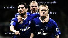 83 Best Chelsea images  3b03761d0d495