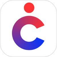 Cinamatic por Hipstamatic, LLC