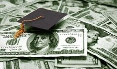 Find a good refinancing company and pay off your student loan - Finance & Investment Forum Paying Off Student Loans, Helping People, Finance, Investing, Economics