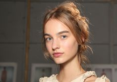 The Brightening Products That Will Make Your Skin Glow — Wedding Beauty