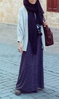 Cool Maxi Dresses Obviously, a style to wear when your out for work or college, JUST SAYING... Check more at http://mydresses.cf/fashion/maxi-dresses-obviously-a-style-to-wear-when-your-out-for-work-or-college-just-saying/