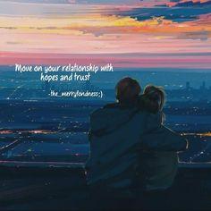 Relationship, Weather, Movies, Movie Posters, Films, Film Poster, Cinema, Movie, Film