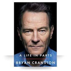 Sinfonia dos Livros: Novidade Marcador | Um Vida de Histórias | Bryan C...