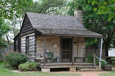 1000 Images About Ranch Line Shacks On Pinterest Cabin
