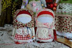 Купить Крупеничка. Славянская обрядовая кукла в подарок. - комбинированный, крупеничка, зерновушка, славянский оберег