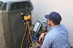 Image result for hvac installation Hvac Installation, Home Appliances, Image, House Appliances, Appliances