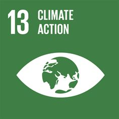 In September 193 world leaders agreed to 17 Global Goals for Sustainable Development. If these Goals are completed, it would mean an end to extreme poverty, inequality and climate change by Social Entrepreneurship, Volontariat International, Un Global Goals, Small Island Developing States, Agriculture Durable, Population Mondiale, Un Sustainable Development Goals, Plan Nacional, Video Contest