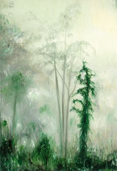 #paesaggiolaterale #landscape #oliosutela #terzopaesaggio