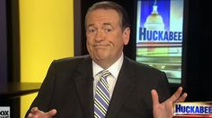 Mike Huckabee's 'Uncle Sugar' fell flat, but his point still hits home with some - http://notexactlythenews.com/2014/02/14/liberal-side/mike-huckabees-uncle-sugar-fell-flat-but-his-point-still-hits-home-with-some/
