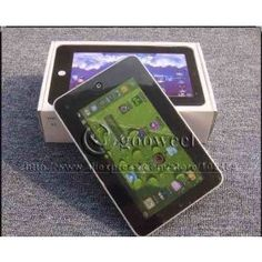 Google Android Tablet Wifi 1080p. http://tabletpromo.org/viewdetail.php?asin=B004CPX5UQ