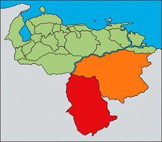 #REVELADORA La columna de hoy 17 agosto de El Monje de Camoruco: ¿Quien esta detrás de dolartoday? @Monje2021 | Critica24.com