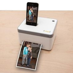 190 Best Photo Cube Images Photo Cubes Gadgets Bucket Lists