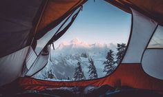 Id like to be there