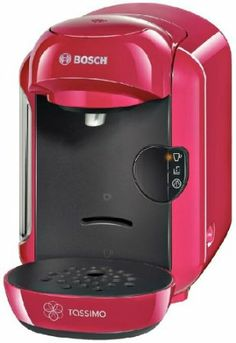 bosch tassimo kapselmaschine fidelia t4212 wunschliste 25 juli 2014 wunschliste bosch. Black Bedroom Furniture Sets. Home Design Ideas