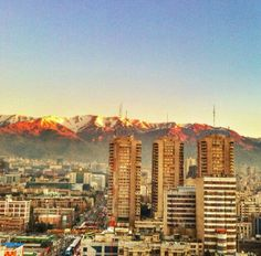 Iran.Tehran