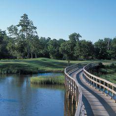 Gray Plantation, Lake Charles, Louisiana