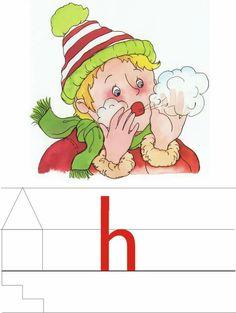 Elsa, Alphabet, Printable, Teaching, Activities, Education, School, Fictional Characters, Speech Language Therapy