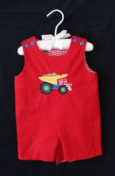 - Sewing for Boys - Little Boy Outfits, Cute Outfits For Kids, Toddler Outfits, Baby Boy Outfits, Baby Dress Patterns, Baby Clothes Patterns, Cute Baby Clothes, Baby Boy Dress, Jon Jon
