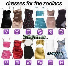 Zodiac Signs Elements, Zodiac Signs Chart, Zodiac Signs Sagittarius, Zodiac Art, Zodiac Star Signs, Zodiac Sign Facts, Zodiac Clothes, Zodiac Sign Fashion, Sagittarius Girl