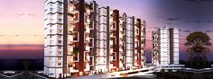 Gera Developer has launched new Luxury Apartments Gera Song of Joy which is located at Kharadi, Pune.
